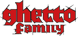 ghetto-family