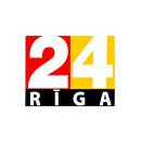 Rīga_TV_24